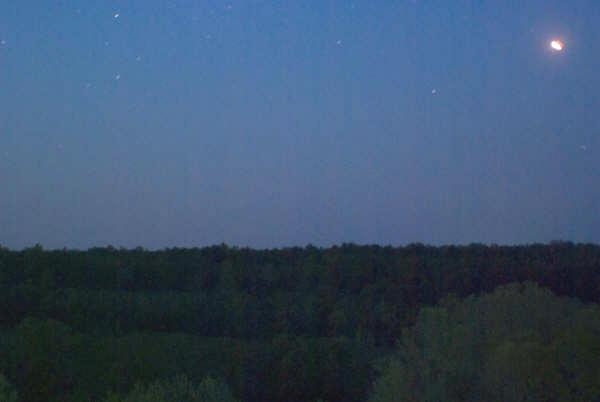 Marley Woods - Missouri's Secret UFO Hotspot Websit10