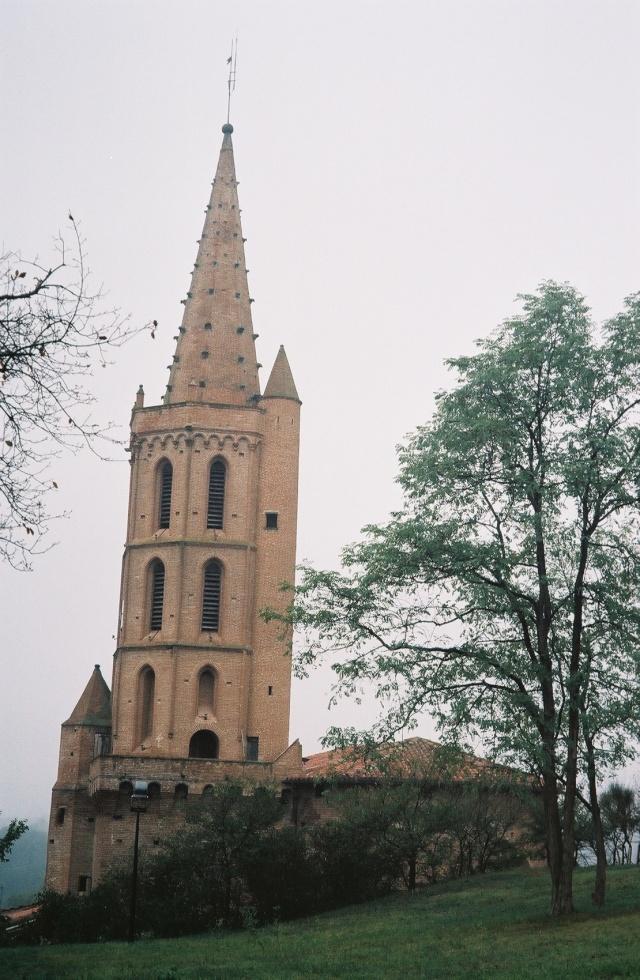 10- Concours - églises ....photos reçues. - Page 2 Copie_13