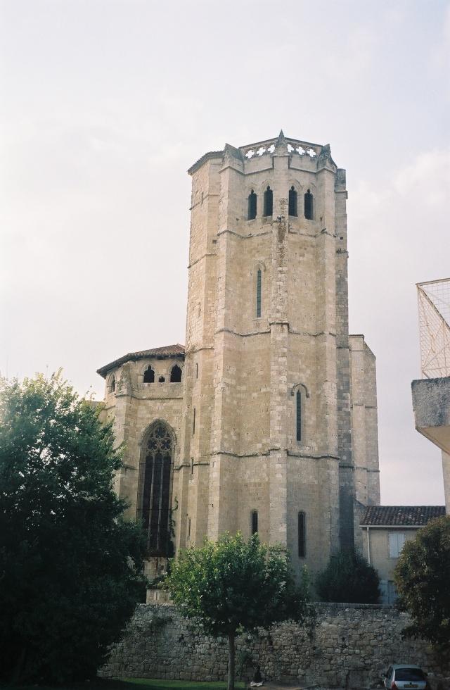 10- Concours - églises ....photos reçues. - Page 2 Copie_14
