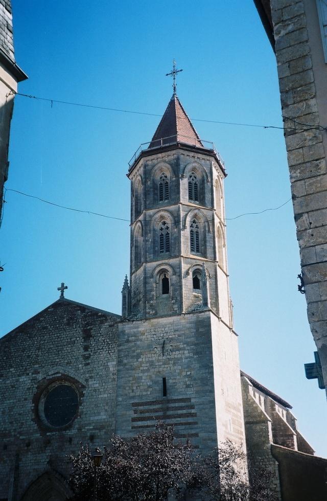 10- Concours - églises ....photos reçues. - Page 2 Copie_15