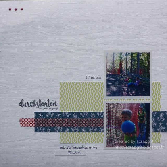 scrapgrit hilft dem Christkind MAJ 25/12 - Page 2 P1130211