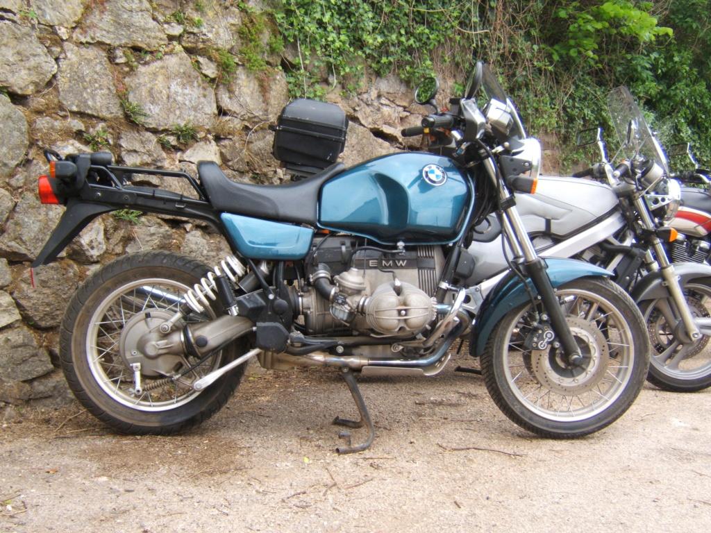 R100 HPN 1993 Dscf1010