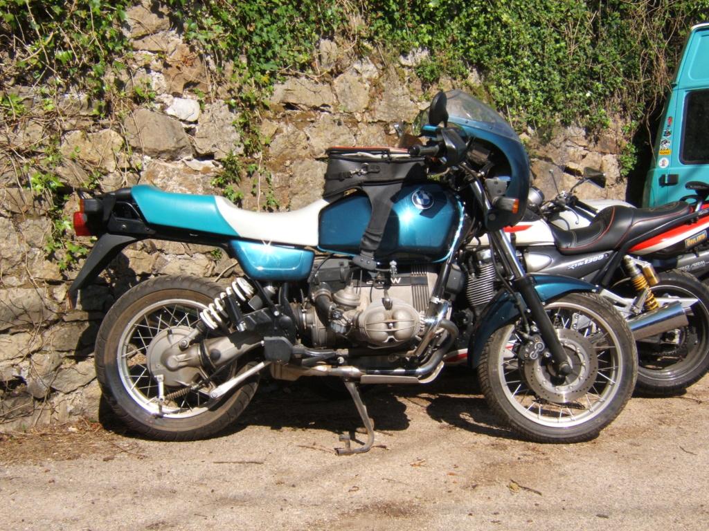 R100 HPN 1993 Dscf1011
