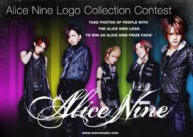 Alice Nine Alice-10
