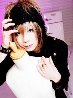 Ayabie Aois10