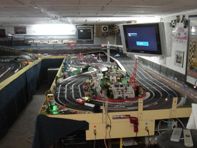 circuit routier jacques83 Dsc04712