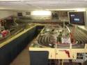 circuit routier jacques83 Dsc04716