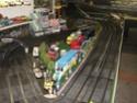 circuit routier jacques83 Dsc04811