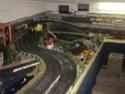 circuit routier jacques83 Dsc04812