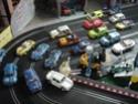 circuit routier jacques83 Dsc04819