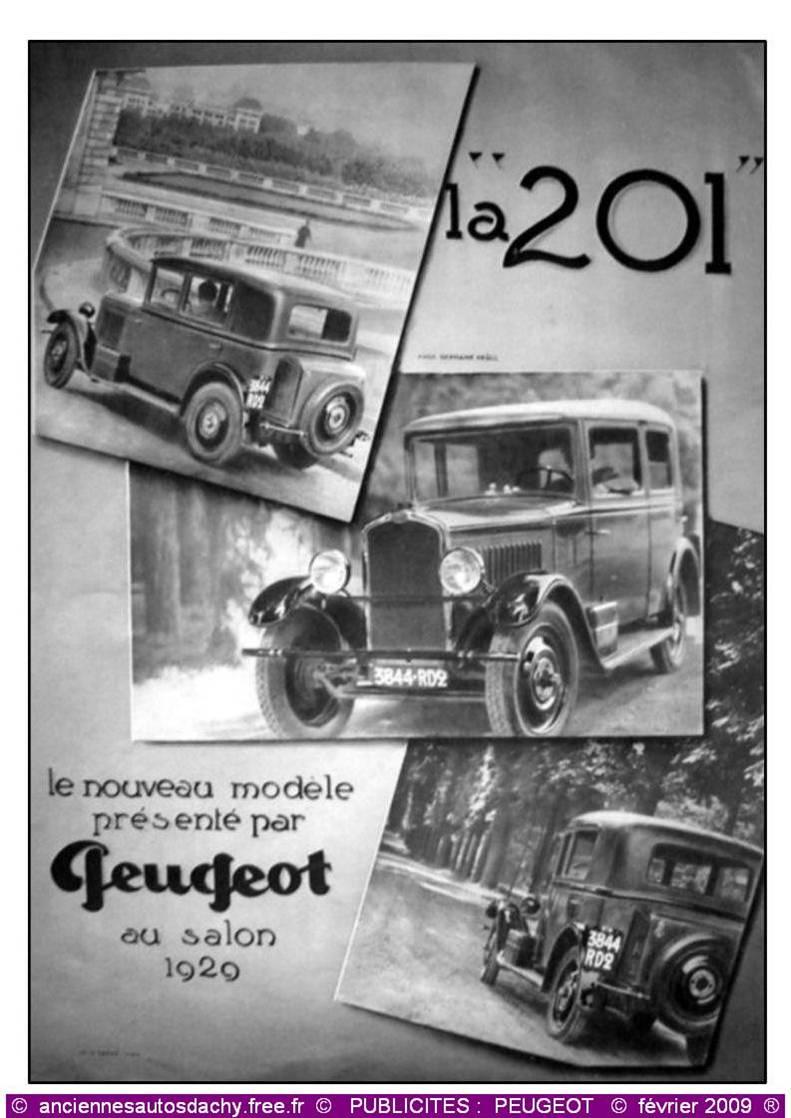 Publicités 01 201_le10