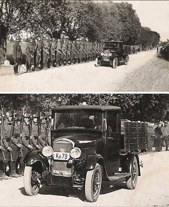 Pendant la guerre  Cholie10