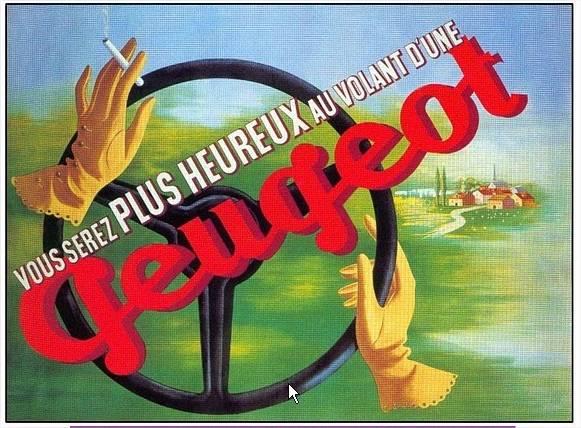 Publicités 01 Heureu10
