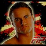 Wrestlers of F.I.P. D10