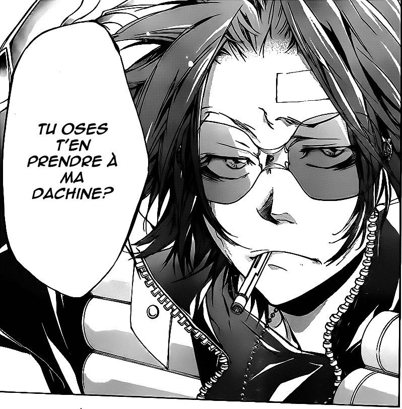 Les plus beaux garçons de mangas! - Page 8 Bad_bo11