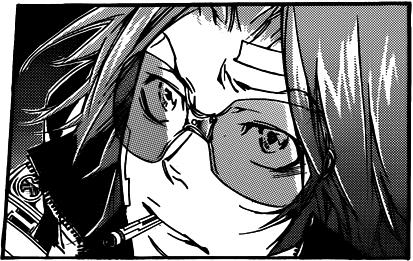 Les plus beaux garçons de mangas! - Page 8 Love_h10