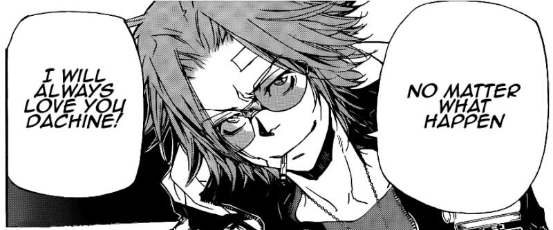 Les plus beaux garçons de mangas! - Page 8 So_cut10