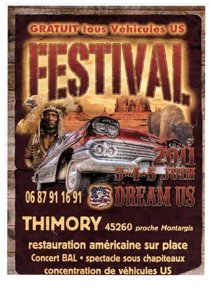 festival dreans -us 2011 Img04011