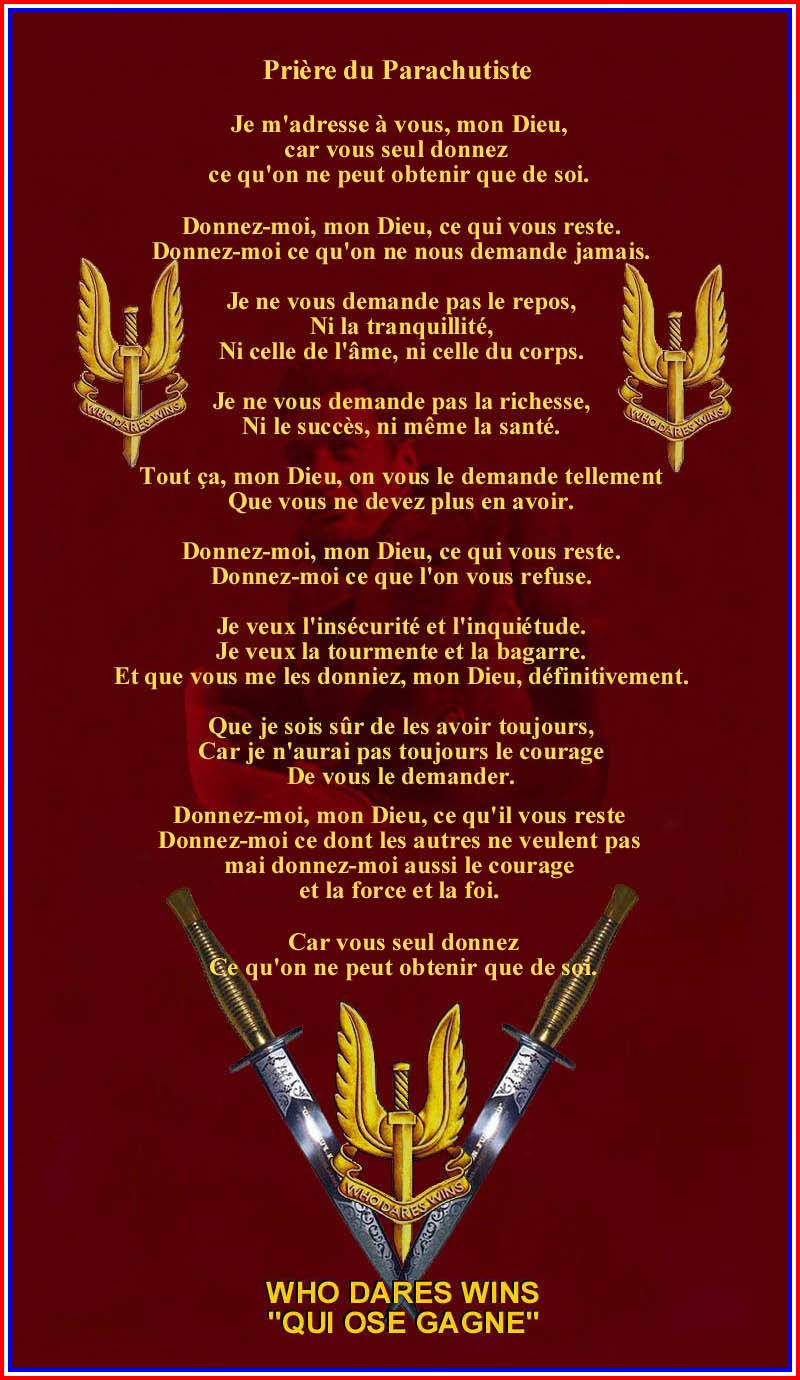 20 novembre 2010 HOMMAGE à André Zirnheld auteur de la prière du parachutiste Priare10
