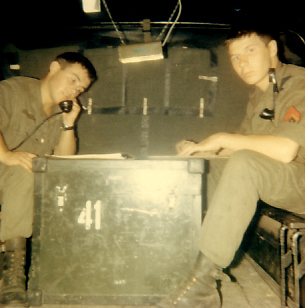 1967 - RASURA en opération camp du Larzac - Cal dominique Leenhardt et Claude Millet Rasura13