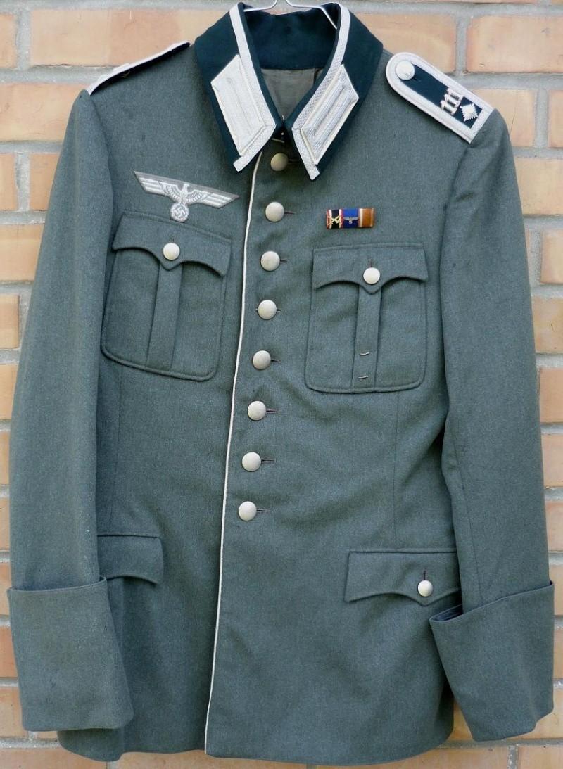 vareuse allemande 111éme infanterie Rock_p10