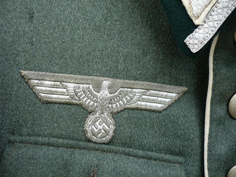 vareuse allemande 111éme infanterie Rock_p13