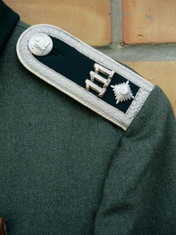 vareuse allemande 111éme infanterie Rock_p15