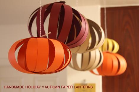 Idée de décorations toutes saisons Citrou10