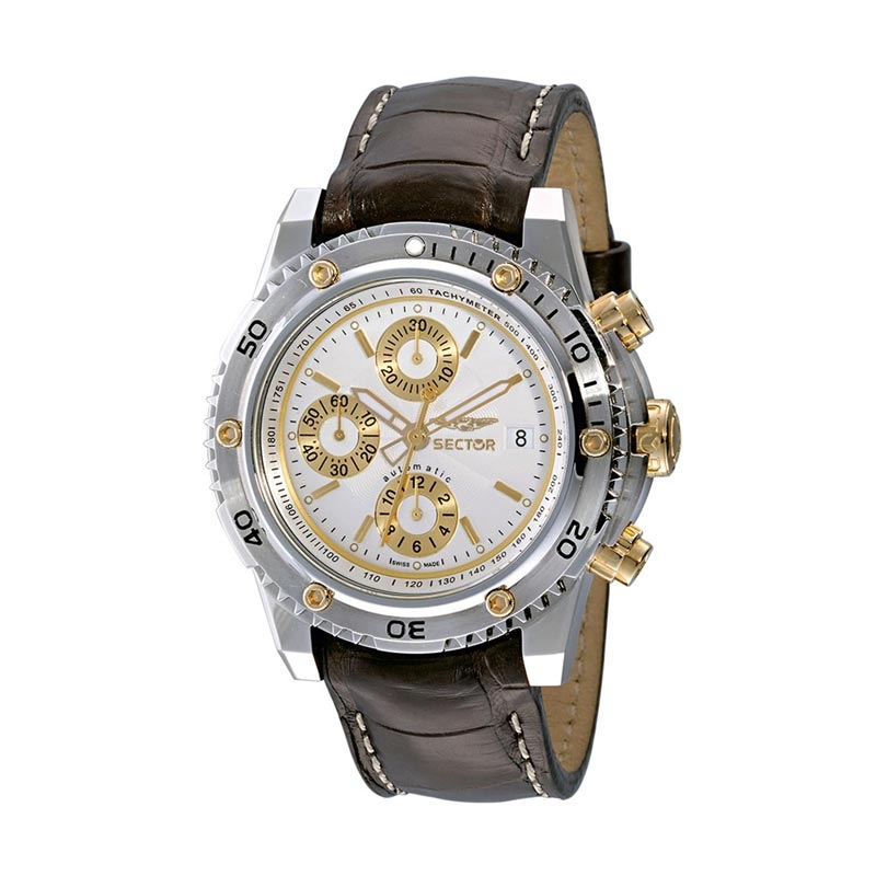 """montres """"SECTOR"""" Sector10"""