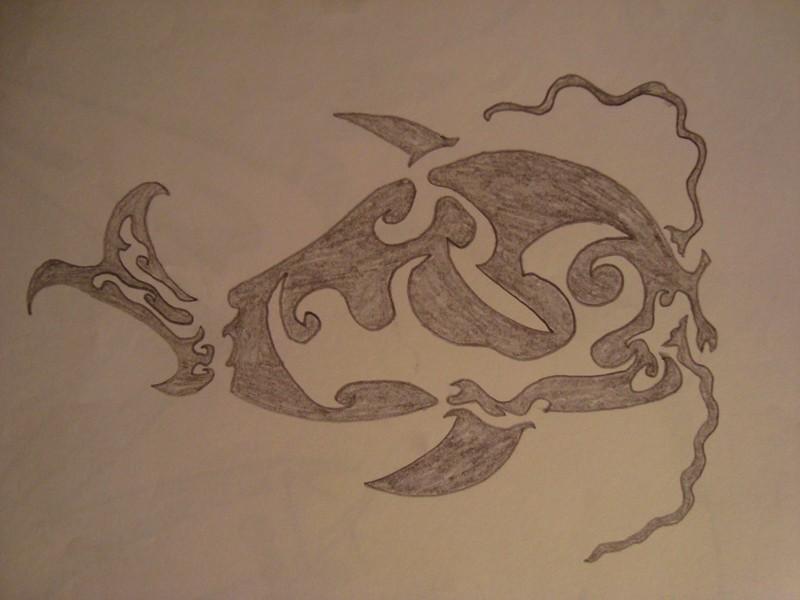 dessins de darkbreeds Dsc01615