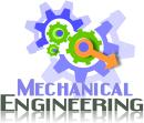 منتدي الهندسة الميكانيكية