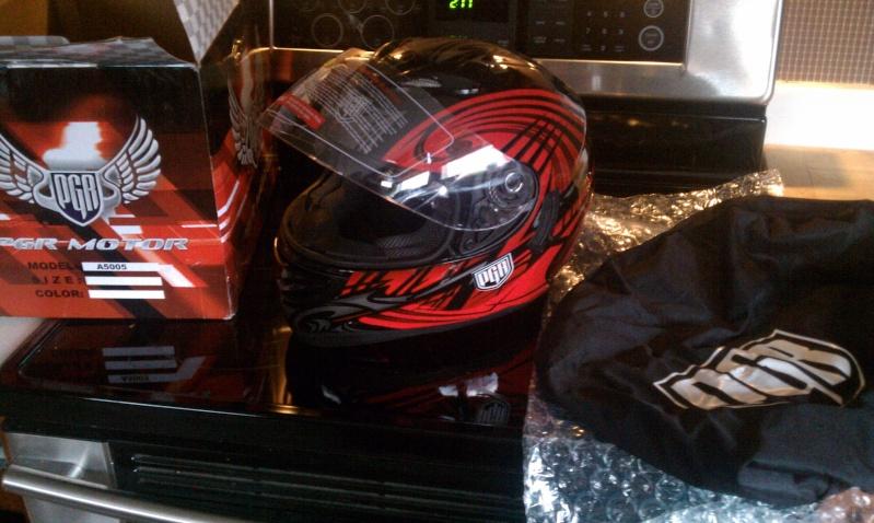 full face helmet for sale NEW Imag0419