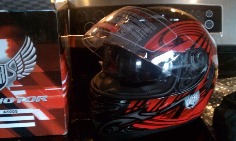 full face helmet for sale NEW Imag0420