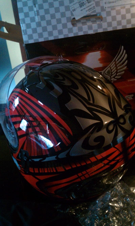 full face helmet for sale NEW Imag0421