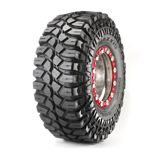 gomme americane Maxxis10