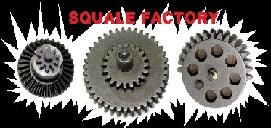 les tontons fragueurs - @irsoft Team - Portail Squale12