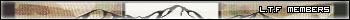 OP Gold ( 8 et 9 mai 2010) Usebar10