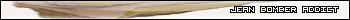 OP Gold ( 8 et 9 mai 2010) Usebar12