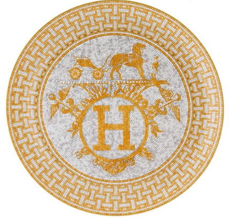 amaretti sardi Hermes10