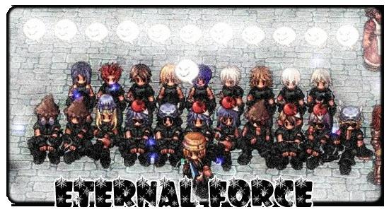 EternalForce