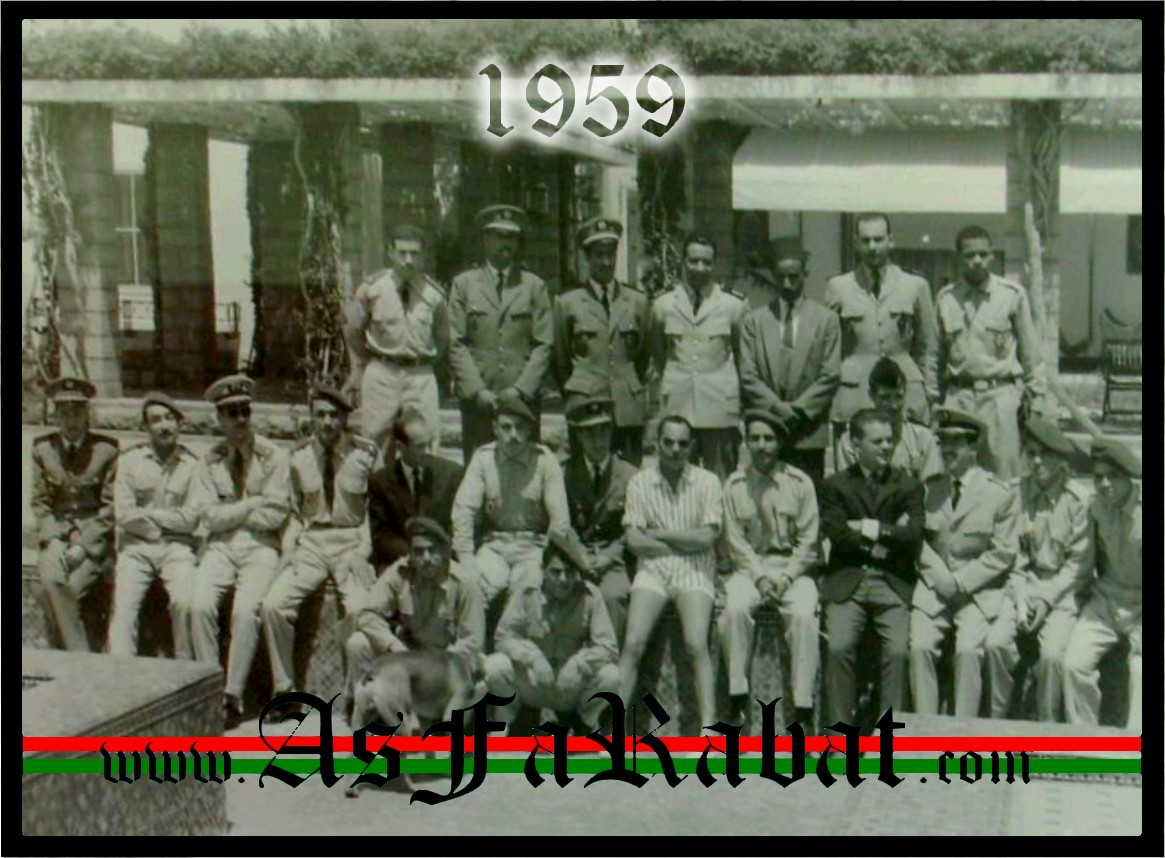 [Archives] Photos des Equipes du grand Far - Page 5 Sans_t13