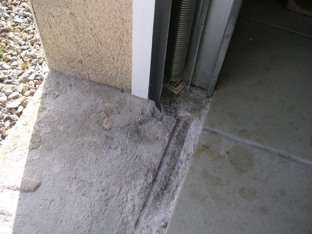 Porte de garage 00114