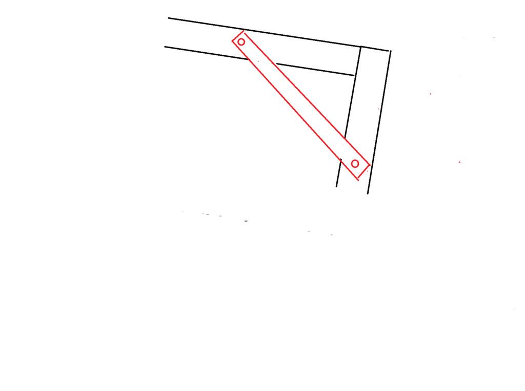 Cabane  jardin enfants - Page 2 Tiran11