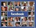 موقعنا علي الفيس بوك