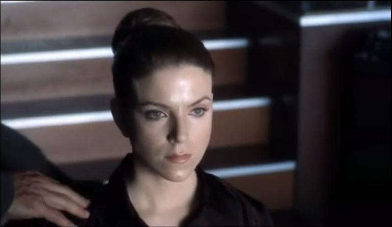 Artificial Intelligence Movie 18-11-12