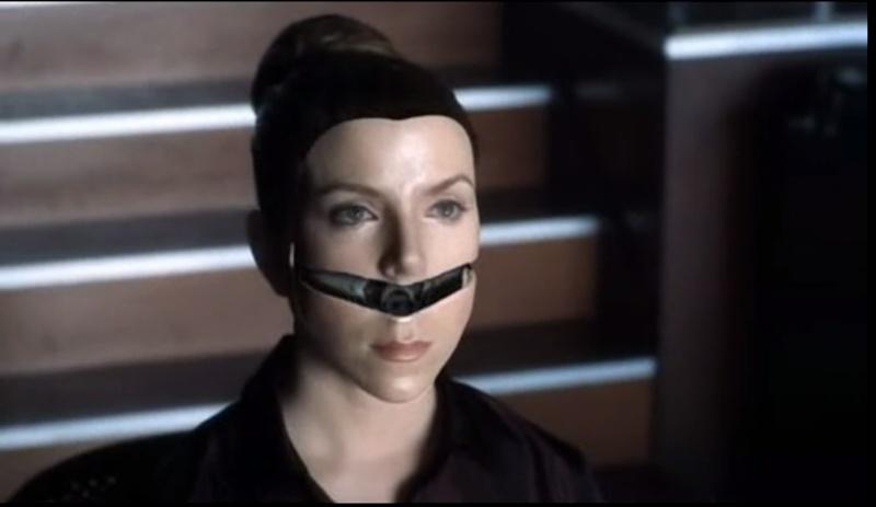 Artificial Intelligence Movie 18-11-14