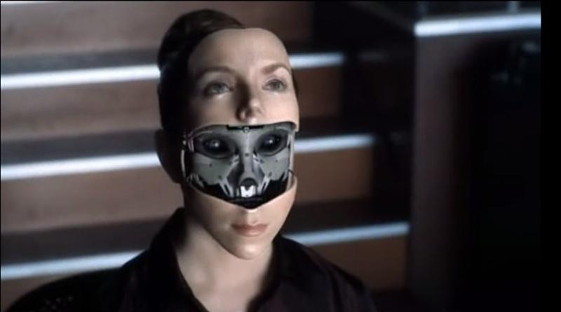 Artificial Intelligence Movie 18-11-15