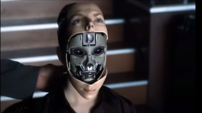 Artificial Intelligence Movie 18-11-16