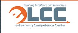 المركز التنافسى للتعلم الالكترونى  وزارة الإتصالات وتكنولوجيا المعلومات - مصر (ELCC) 24-12-11