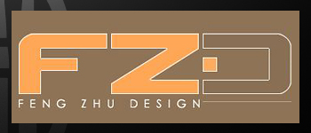 Artists & Studios Fengzh10